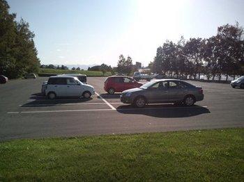 学生駐車場B.JPG