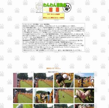 2011動物愛護フェスティバルinえべつ わんわん運動会.jpg