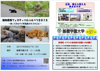 2015フェスティバル小冊子表紙.jpg