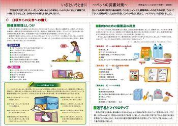 2016愛護フェス小冊子10-11ページ.jpg